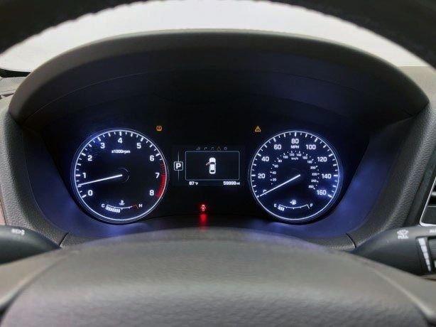 Hyundai Genesis cheap for sale