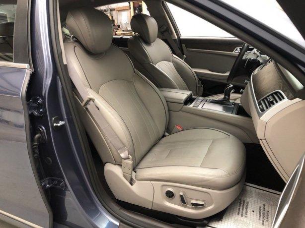 cheap Hyundai Genesis for sale