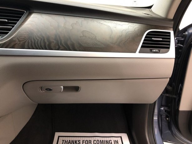 cheap used 2015 Hyundai Genesis for sale