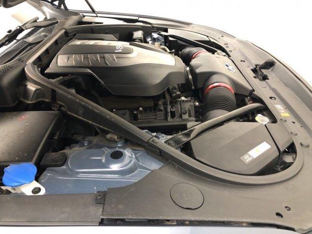 Hyundai 2015 for sale Houston TX