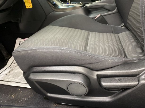 used 2013 Hyundai Genesis Coupe for sale Houston TX