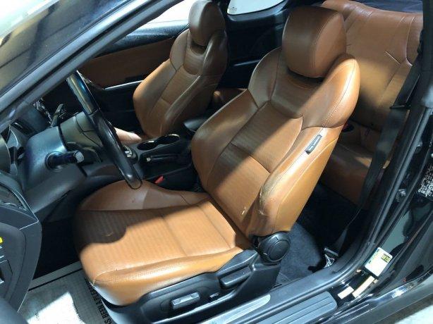 used 2013 Hyundai Genesis Coupe for sale near me