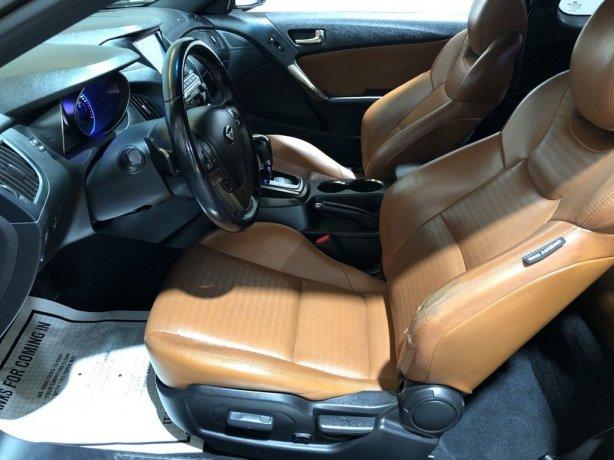 2013 Hyundai Genesis Coupe for sale near me