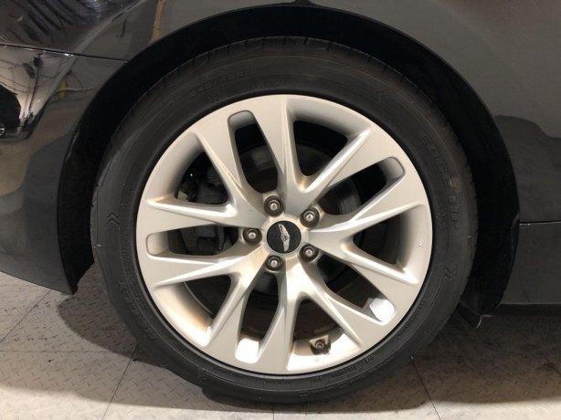 good 2013 Hyundai Genesis Coupe for sale