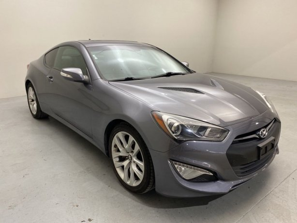 Hyundai for sale