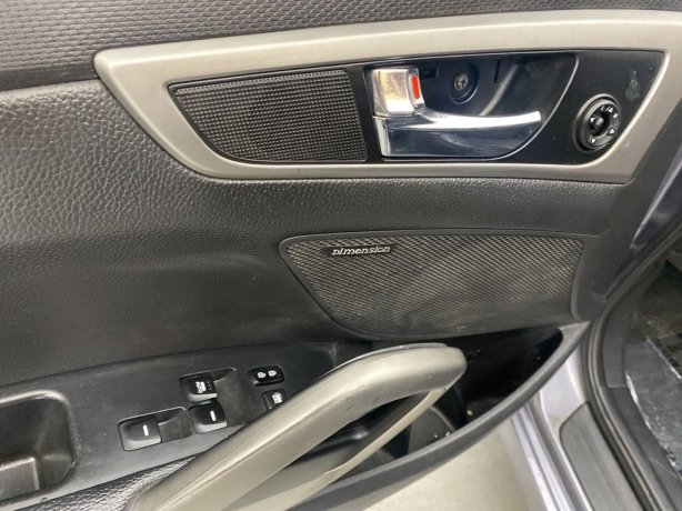 used 2012 Hyundai Veloster for sale near me