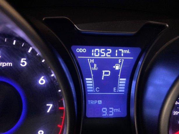 Hyundai Veloster cheap for sale near me