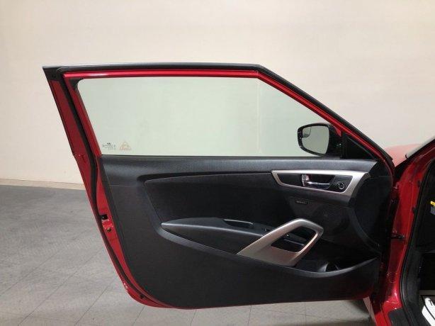 used 2017 Hyundai Veloster