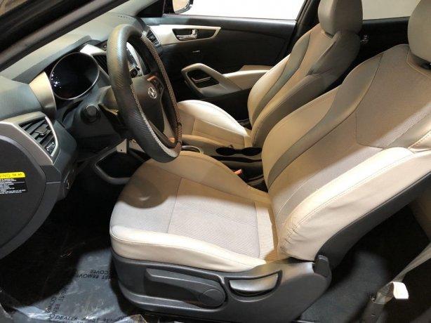 Hyundai 2013
