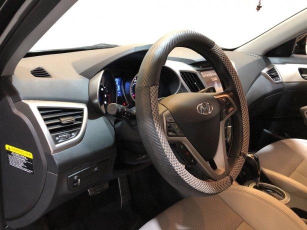 Hyundai 2013 for sale