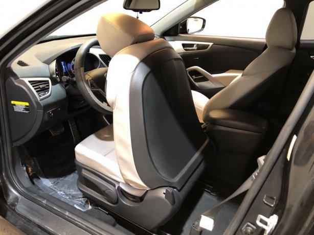 cheap 2013 Hyundai