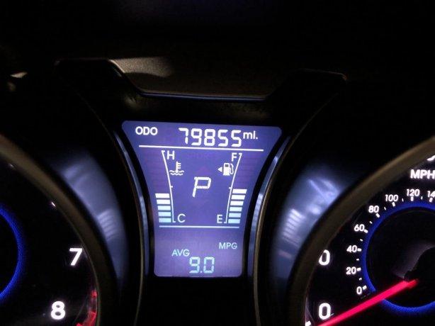 Hyundai 2013 for sale Houston TX