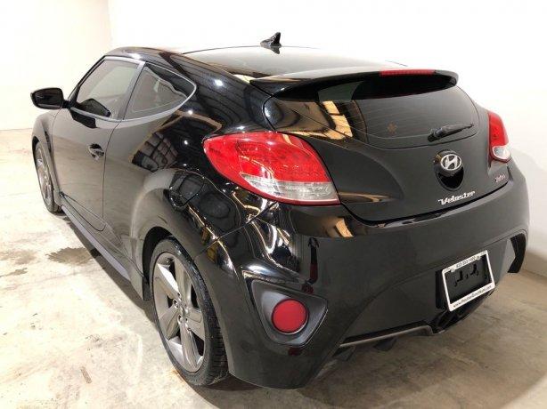 Hyundai Veloster for sale near me