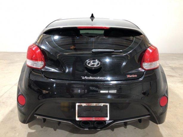used 2014 Hyundai for sale