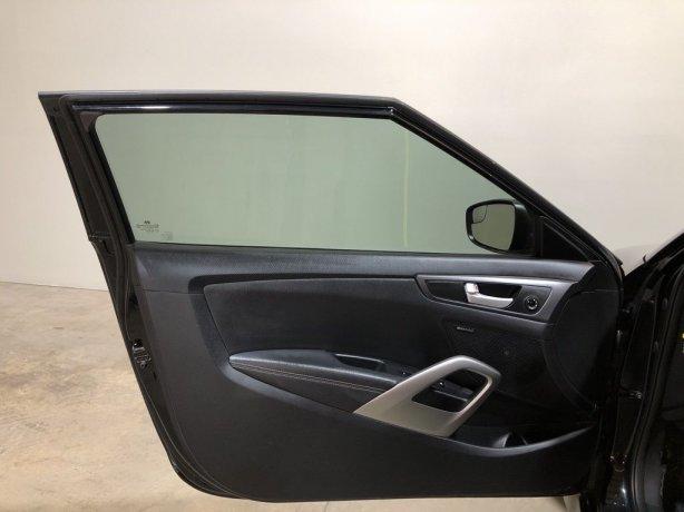 used 2014 Hyundai Veloster