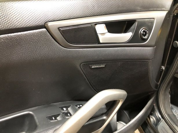 used 2014 Hyundai Veloster for sale near me