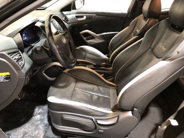 Hyundai 2014 for sale