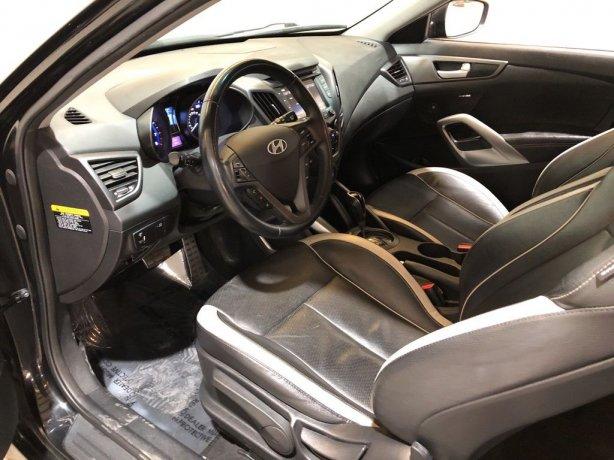 Hyundai for sale in Houston TX