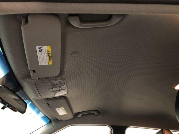 good cheap Hyundai Veloster for sale