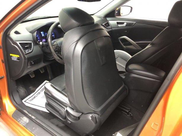 cheap 2013 Hyundai for sale