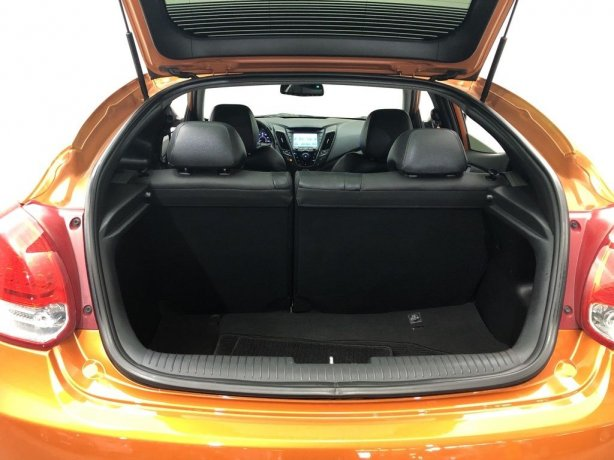 good 2013 Hyundai Veloster for sale