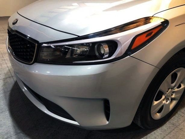 2017 Kia for sale