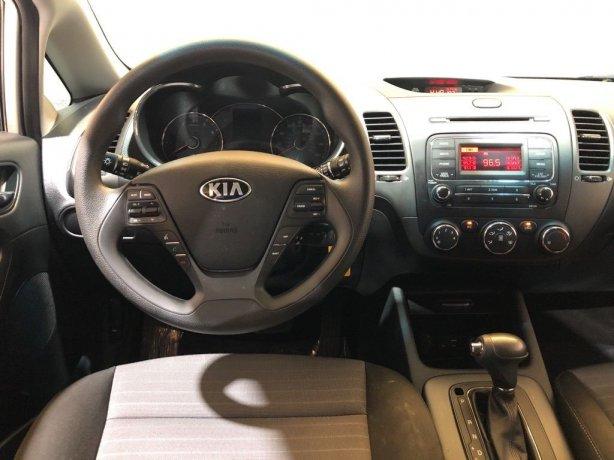 2016 Kia Forte for sale near me