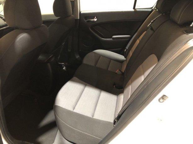 cheap 2016 Kia for sale