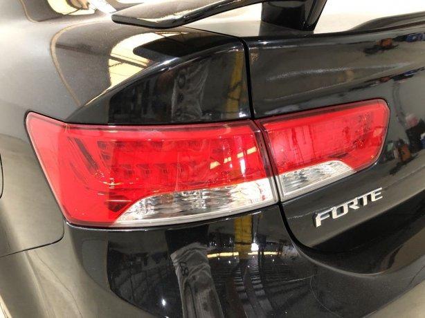 used 2013 Kia Forte Koup for sale