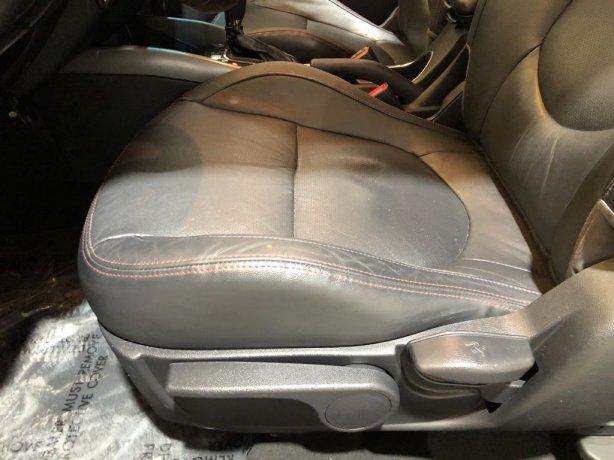 used 2013 Kia Forte Koup for sale Houston TX