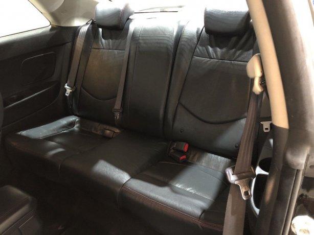 Kia for sale in Houston TX
