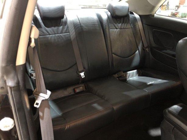 cheap 2013 Kia for sale