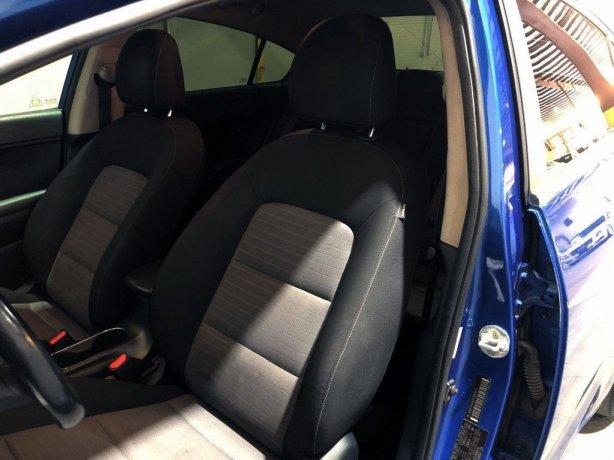 Kia 2015 for sale