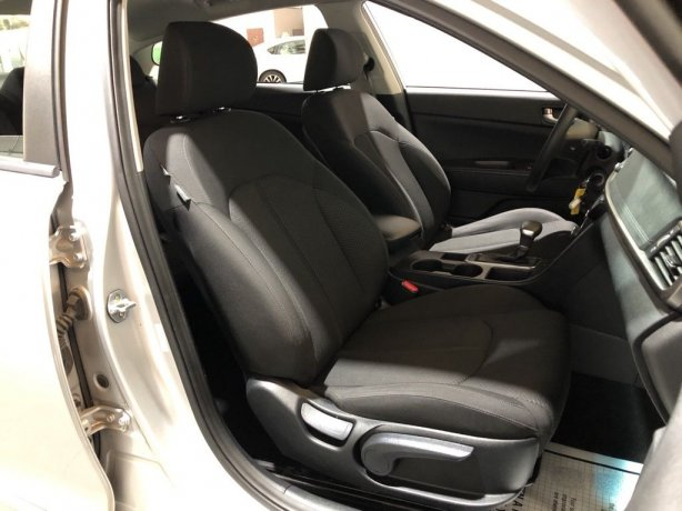 cheap Kia Optima for sale
