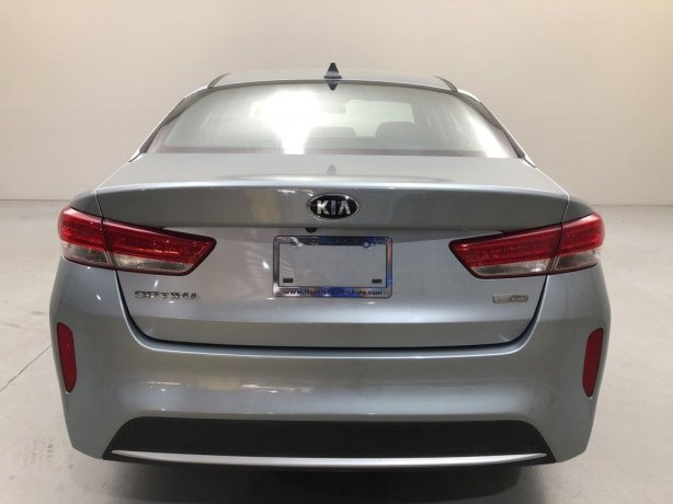 used 2017 Kia for sale