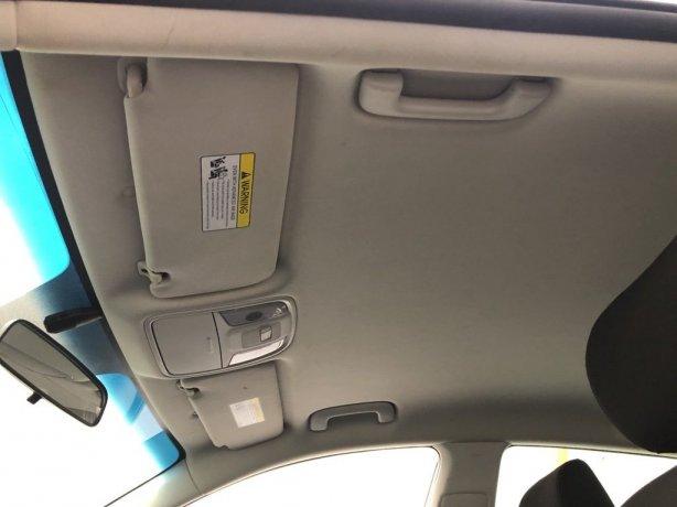 good 2017 Kia Optima Hybrid for sale