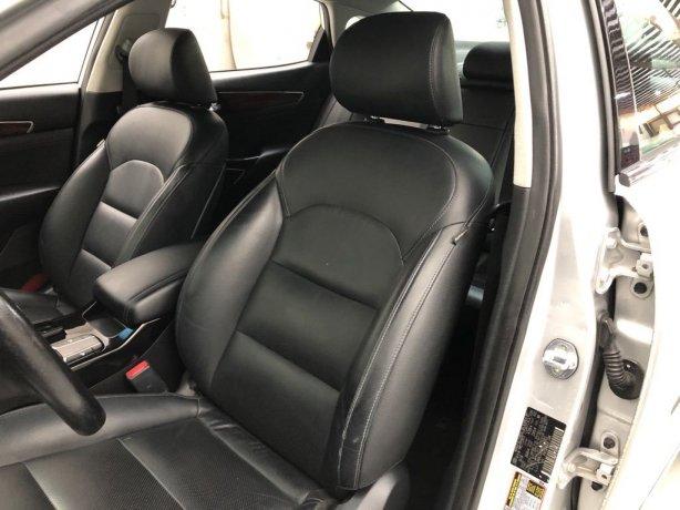 Kia 2017 for sale