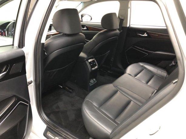 cheap 2017 Kia for sale Houston TX