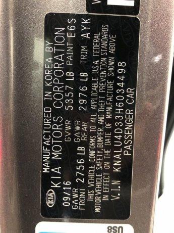 Kia K900 cheap for sale near me