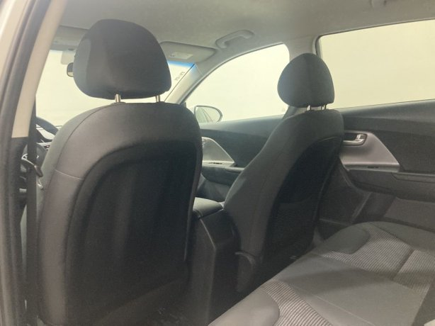 cheap 2017 Kia for sale