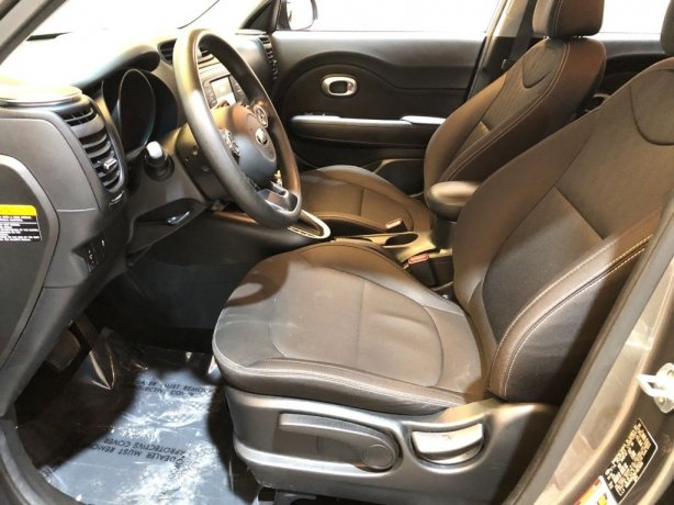 Kia 2019 for sale