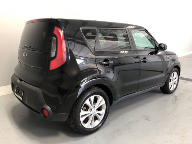 Kia Soul for sale near me