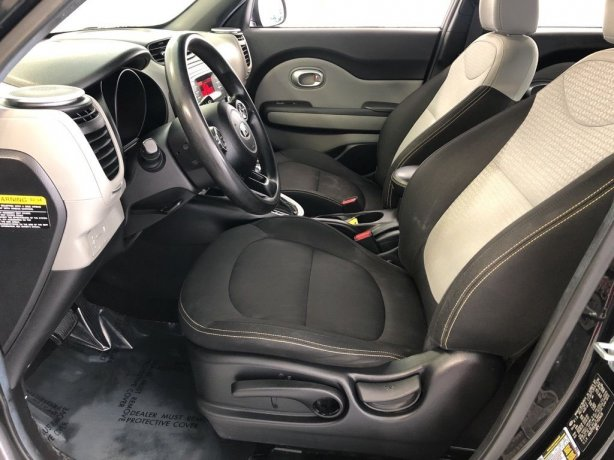 cheap 2015 Kia