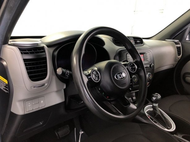 cheap 2015 Kia for sale