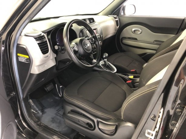 cheap 2015 Kia near me