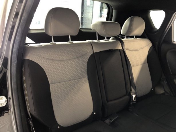 cheap Kia Soul for sale Houston TX