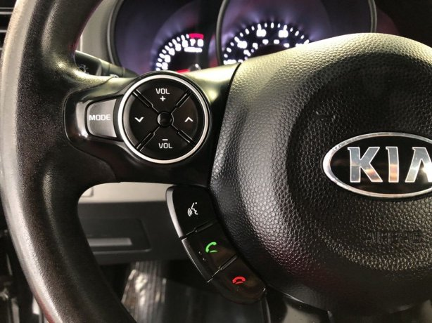 good cheap Kia Soul for sale