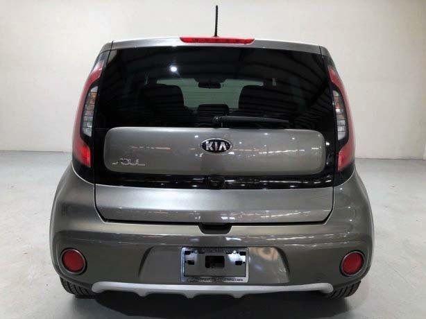 used 2019 Kia for sale