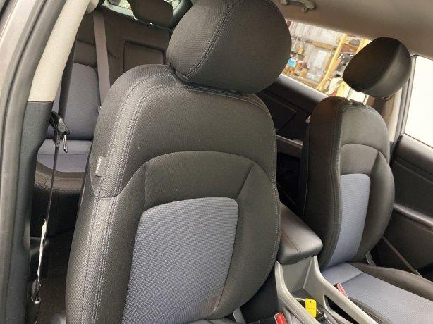 cheap Kia Sportage for sale Houston TX