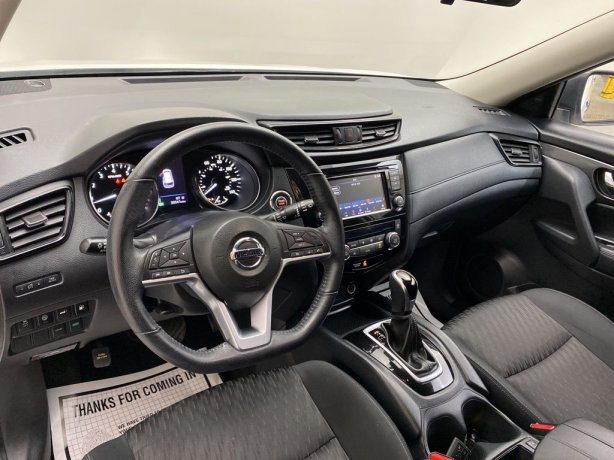 Nissan 2019 for sale